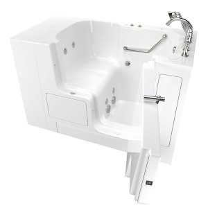 walk in tub reviews 2019