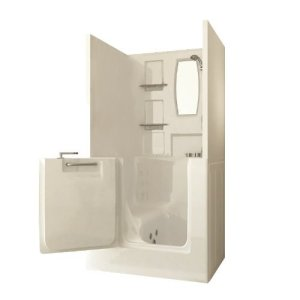 Best Walk-in Tub with Shower 2019