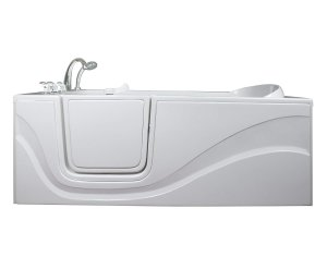 walk in tub prices