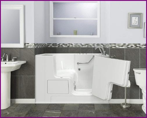 american standard walk in tub 2020