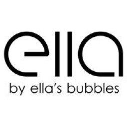 ella's bubbles consumer report