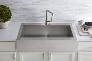 kohler vault sink review is it worth