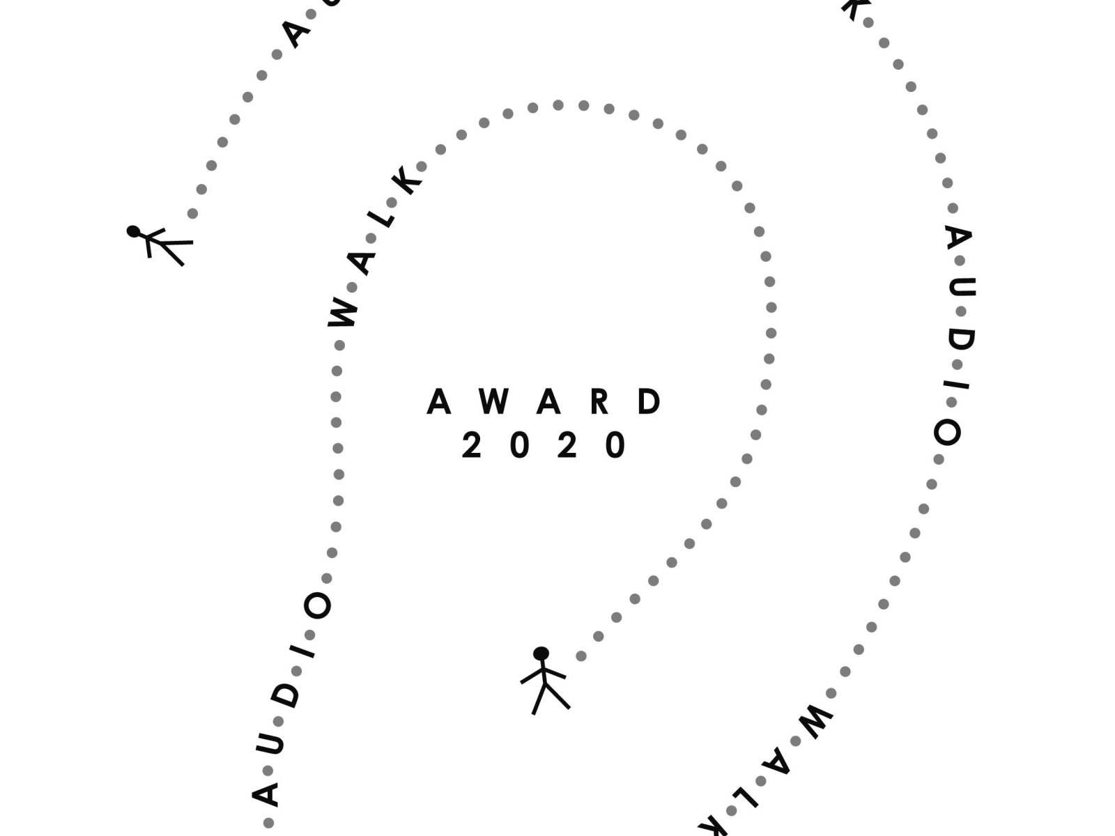 AudioWalkAward 2020