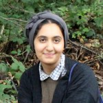 Saira Niazi