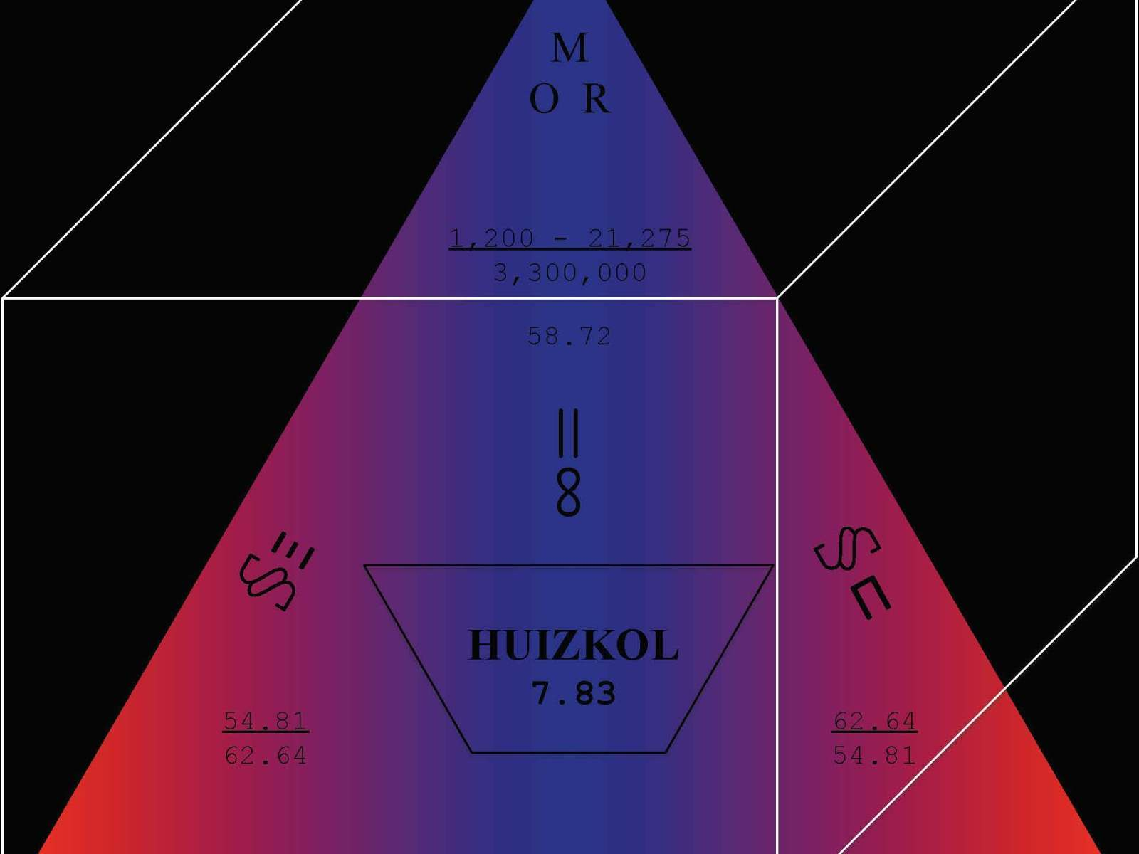 1595021695.Huizkol-1