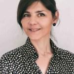 Giorgia Micene
