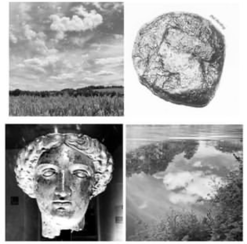 Embodied Cartographies: Mineral Liquidities and Fluid Heritage in Bath (UK) and Guimarães (Portugal)