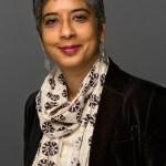 Radhika Subramaniam