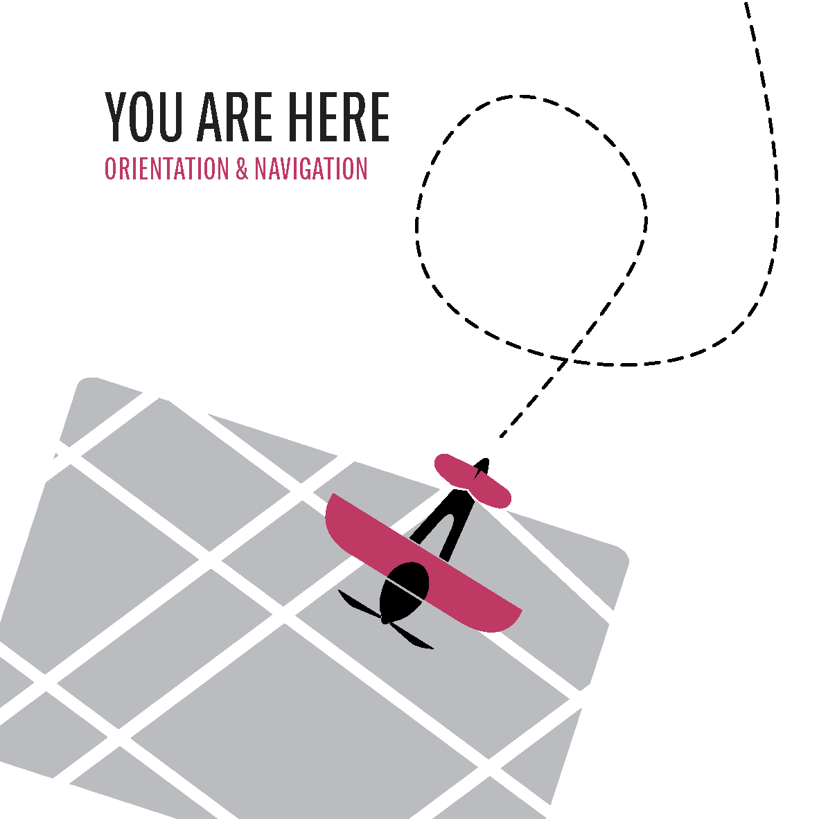 you are here_Seite_4