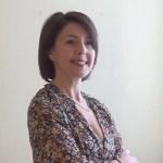 Marilena Koliavasili