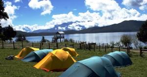 Rara-Lake-Trekking-V