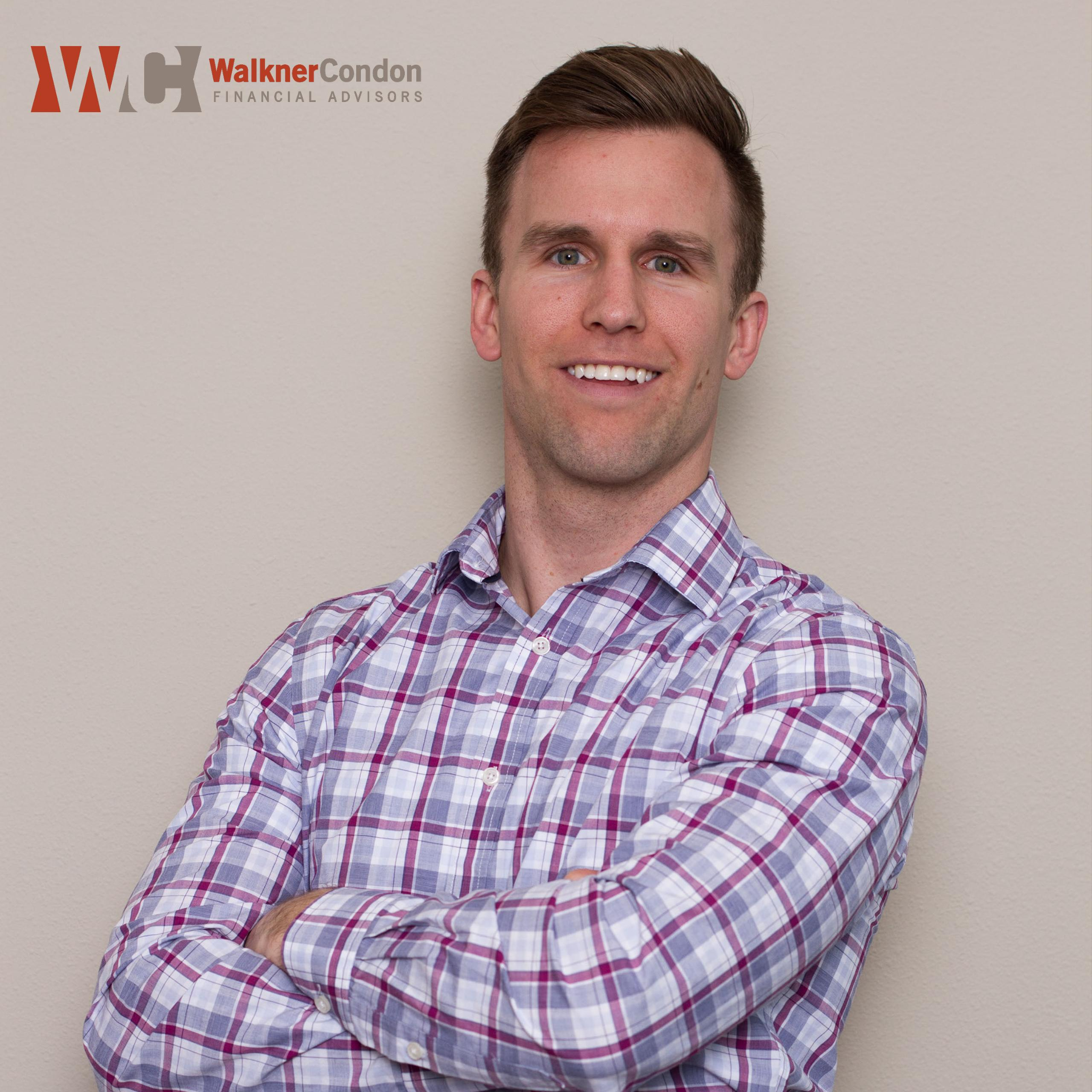 Clint Walkner quoted on wealthmanagement.com