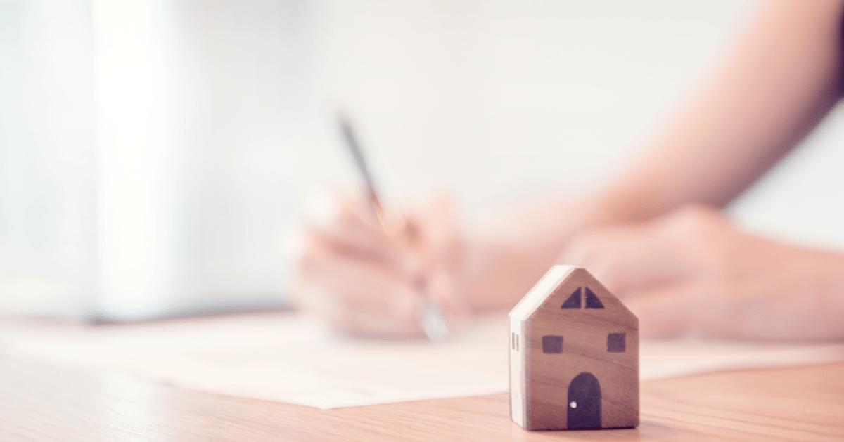 Mortgage Refinance Triggers