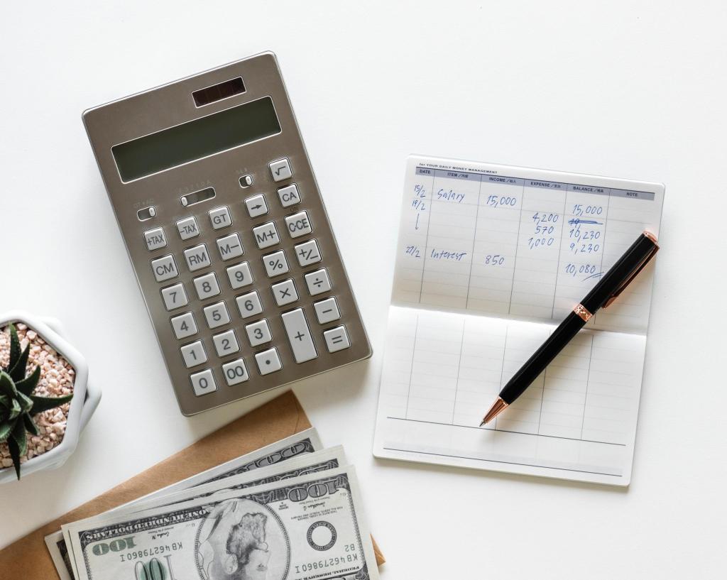 Home Equity Loan Calculators