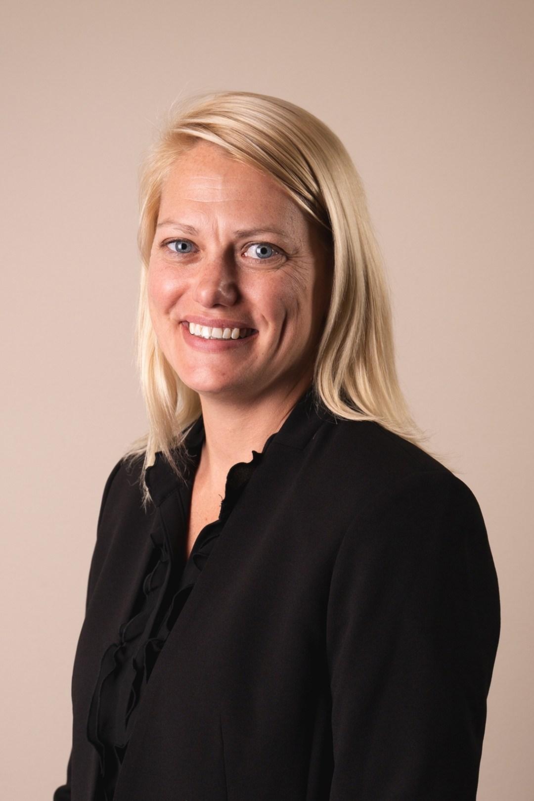 Anna Lautenbach, CFP®, ChFC®, M.A. (Acct)