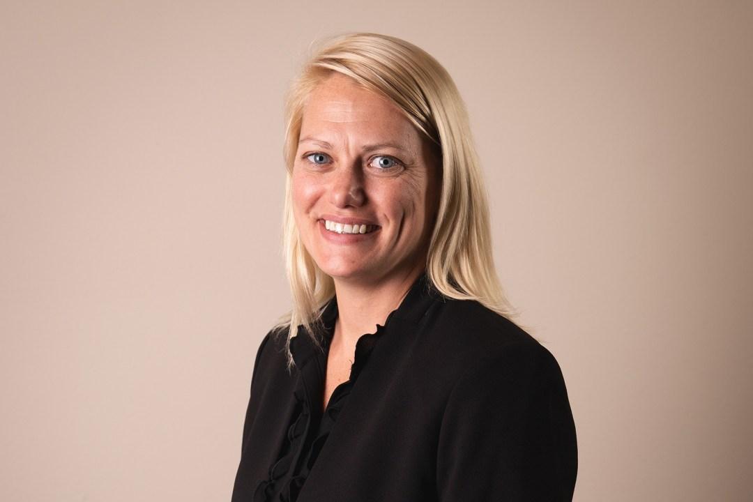 Anna Lautenbach, CFP®, M.A.