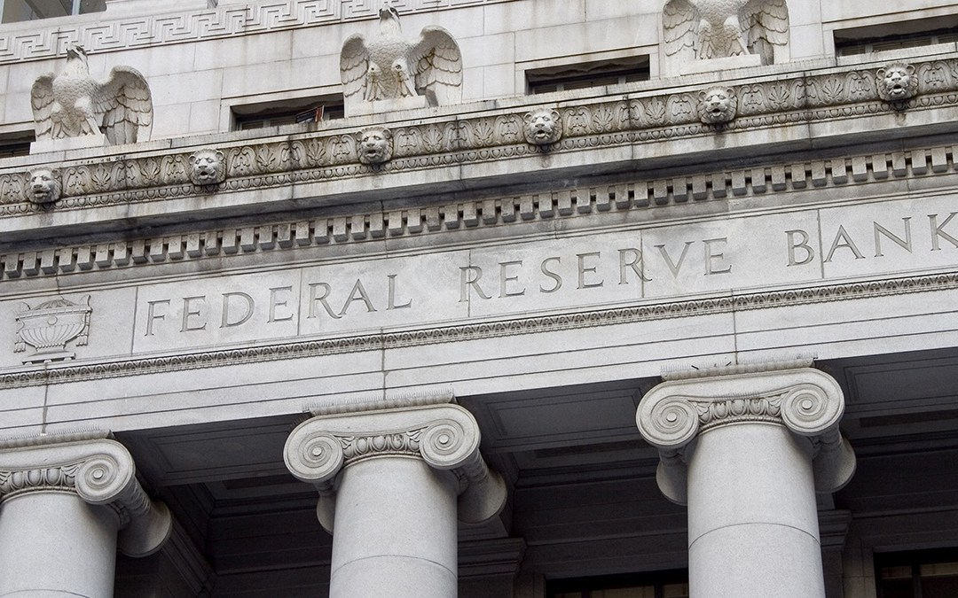 QE & Adventures in a Fed-Driven Market: 2020 Market Recap and 2021 Outlook