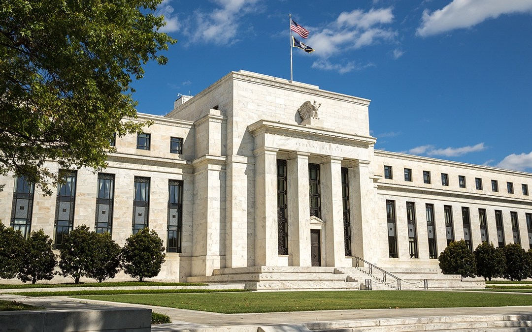 Fixed Income: COVID recovery, economic growth are key factors in 2021