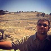 israel-post-3