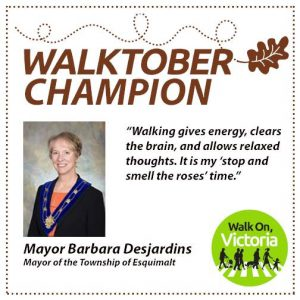 walktober-champion-b-desjardins