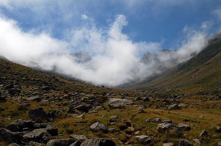 Kackar Gebirge Trail, kackar trail, kackar trail turkey, kaçkar mountains trails,  kachkar trial, kackar trail turkey,  kaçkar mountains trails,  kackar trail turkey, Kackar yürüyüş, kaçkar yürüyüş rotaları, kaçkar yürüyüş, kackar yuruyus, kaçkarlar yürüyüş turları, kackar daglari yuruyus,  kackar daglari yuruyus, kaçkar doğa yürüyüşü,  kaçkar yürüyüş rotaları,  kaçkarlar yürüyüş turları Kackar Gebirge kaçkar gebirge wikipedia, artvin kaçkar gebirge, firtina-tal kaçkar-gebirge,  kaçkar gebirge wikipedia, artvin kaçkar gebirge, firtina-tal kaçkar-gebirge,  artvin kaçkar gebirge,  kaçkar gebirge wikipedia, firtina-tal, firtina tal, firtina tal türkei, firtina-tal kaçkar-gebirge,  firtina tal, firtina tal türkei, firtina-tal kaçkar-gebirge,  firtina-tal kaçkar-gebirge,  firtina-tal kaçkar-gebirge,  firtina tal türkei,  firtina tal, firtina tal türkei, firtina-tal kaçkar-gebirge,