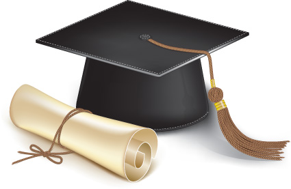 When Graduation SHRINKS Rather than EXPANDS a Young Person's World