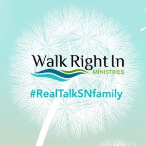 Real Talk for Special Needs Families