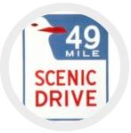 SF-49-Mile-Scenic-Drive-Sign-small
