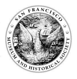 Francisco-Museum-Historical-Society-Author-Event