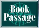Book-Passages-Author-Event-Nov-20