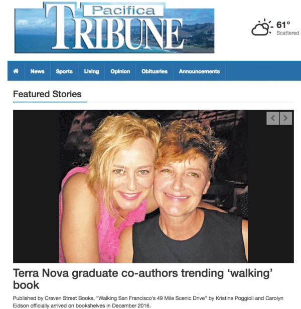 Pacifica-Tribune-49-mile-drive-article