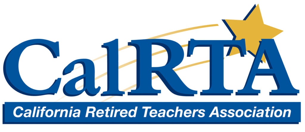 Guest Speakers, Event Speakers for Calif retired teachers