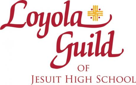 Guest Speakers, Event Speakers at Loyola Guild