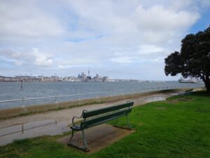 Devonport © 2011-2013 Unleashed Ventures Limited