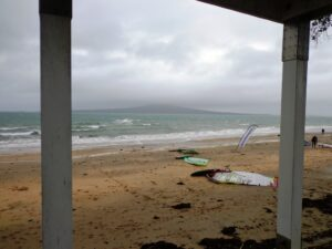 Narrowneck Beach © 2011-2013 Unleashed Ventures Limited