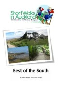 Best of the South: Short walks in Auckland