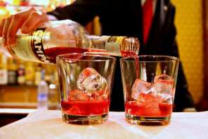 Aperitivo in Italy: What it is and How to Enjoy One