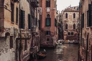 The Best Restaurants for Vegetarians in Venice