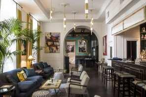 La Dolce Vita: 8 of the Best Luxury Hotels in Rome