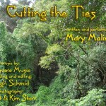 Cutting the Ties Guided Meditation