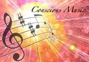 Conscious Music