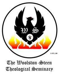 Woolston-Steen Theological Seminary