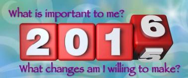 2016 Walks Within