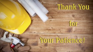 thank-you-patience-construction