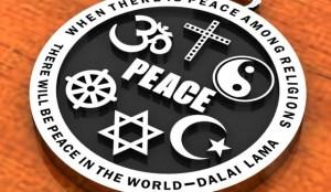 religion-peace