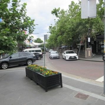 Main Street-1