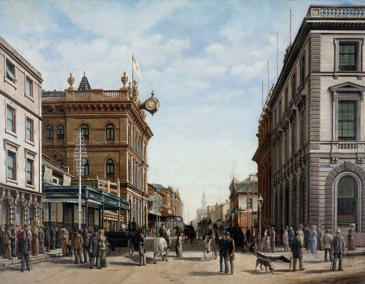1024px-George_Street_Sydney_1883
