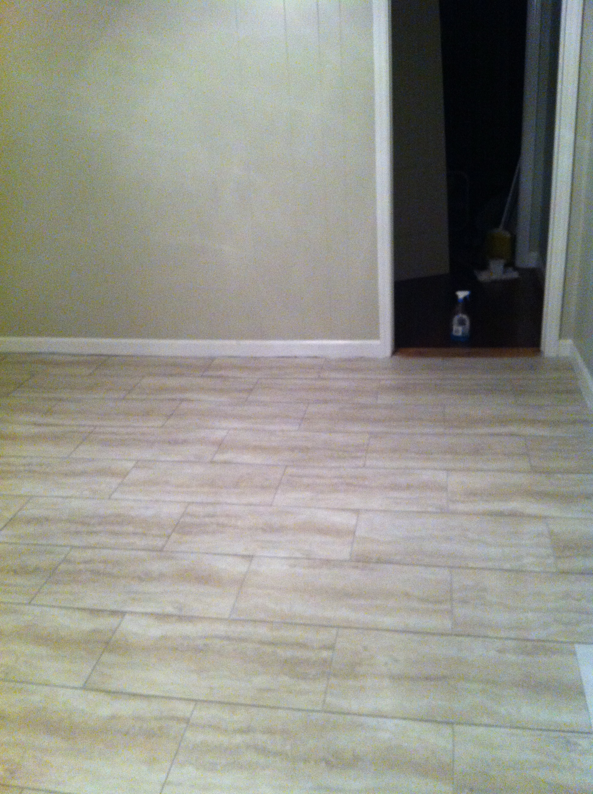 Flooring Walkthecreativepath
