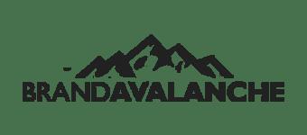BrandAvalanche Media