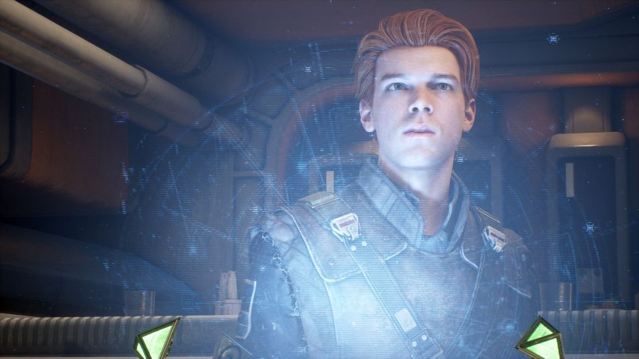 Star Wars Jedi: Fallen Order - FAQ